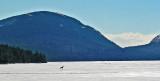 Deer Eagle Lake 2-11-11-ed .jpg