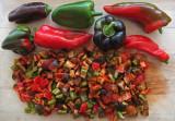 Peppers kitchen 9-4-18.jpg