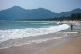 Daya Bay Coast, South China Sea