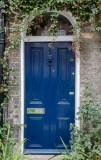 Doors of Cambridge UK
