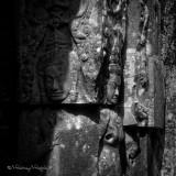 Angkor Temple | Cambodia