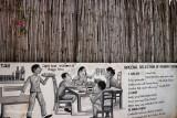 Khmer Cuisine | Siem Reap