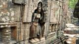 Angkor Temple | Siem Reap