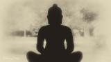 Buddha @ Siem Reap