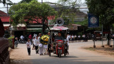 Funeral | Cambodia