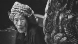 Old Woman | Siem Reap