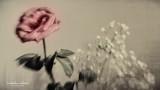 Soul-flowers