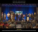 Star Stuff II 2018 Speakers