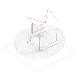 4Nec2-M-Dipole-3DPatterns.JPG