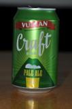 Vulkan Craft Beer