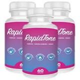 rapid tone https://productreviewwala.com/rapid-tone