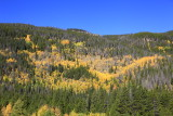 Colorado Rockies - 09/20/17