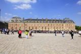 France... Saint- Germain / Versailles - 5/19/18