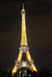 France... Paris By Night - 5/30/18