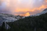 Ealy Fall in Yosemite - 10/06/18