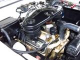 55 Packard Caribbean 352/275 2x4