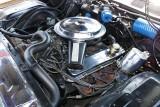 68 Cadillac 472-375