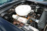 58 Edsel E400
