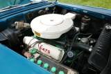 58 Edsel E475