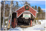 29-02-02 -- Bartlett Bridge (NH #50)