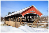 29-04-06 -- Mechanic Street Bridge, Lancaster NH (NH #31)