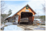 29-05-112 -- Squam Bridge, Ashland NH (NH #65)