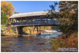 29-04-03 -- Pittsburg - Clarksville Bridge, Pittsburg & Clarksville NH (NH #34)