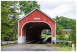 29-03-05 -- Sawyer's Crossing/Cresson Bridge, Swanzey, NH (NH #6)