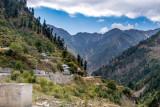 Kaghan Valley 2