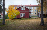 House in Kalix