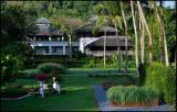 Hotel Dusit Garden