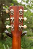 CF Martin 000-18 1947