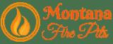Montana-Fire-Pits-Logo.png
