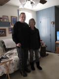 IMG_8196  Barb and Randell