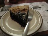 IMG_8198 _Dessert