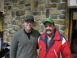 IMG_6166  Mark and David Akers