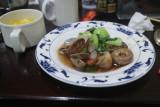 IMG_8267 Dinner ....................
