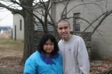IMG_4529 Josh and I