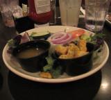 IMG_8204 salad
