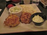 IMG_8206 dinner.