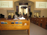 IMG_8215 Church