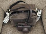 Nov 1 (Inside Your Camera Bag)