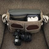 Nov 2 (Inside Your Camera Bag)
