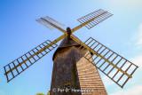 Farris windmill