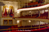 Ford's Theatre