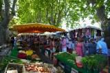 Provence, Luberon ... et alentours