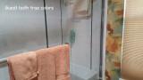 Breakers Guest bath1.jpg