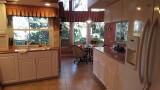 Breakers Kitchen (2).jpg