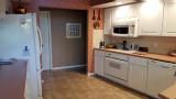 Breakers Kitchen 3.jpg