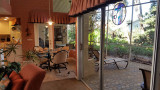 Breakers Kitchen Dinette and Lanai.jpg